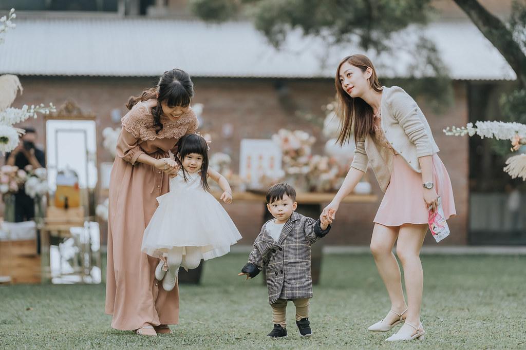 51238251814_febba87685_b- 婚攝, 婚禮攝影, 婚紗包套, 婚禮紀錄, 親子寫真, 美式婚紗攝影, 自助婚紗, 小資婚紗, 婚攝推薦, 家庭寫真, 孕婦寫真, 顏氏牧場婚攝, 林酒店婚攝, 萊特薇庭婚攝, 婚攝推薦, 婚紗婚攝, 婚紗攝影, 婚禮攝影推薦, 自助婚紗