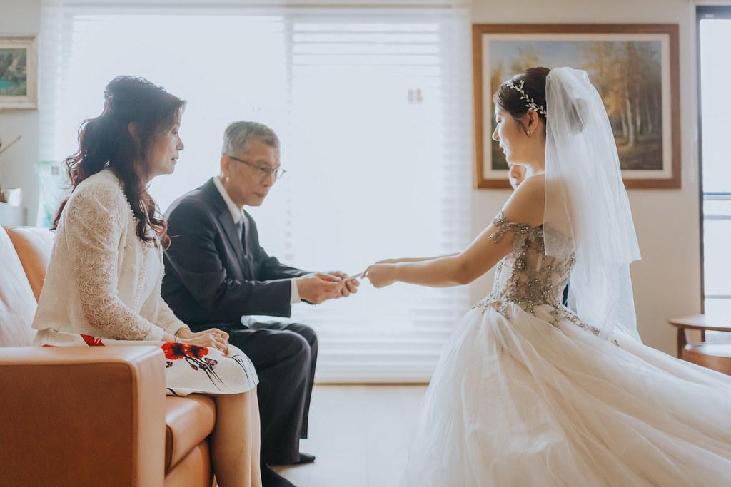 51238252189_f819302471_b- 婚攝, 婚禮攝影, 婚紗包套, 婚禮紀錄, 親子寫真, 美式婚紗攝影, 自助婚紗, 小資婚紗, 婚攝推薦, 家庭寫真, 孕婦寫真, 顏氏牧場婚攝, 林酒店婚攝, 萊特薇庭婚攝, 婚攝推薦, 婚紗婚攝, 婚紗攝影, 婚禮攝影推薦, 自助婚紗