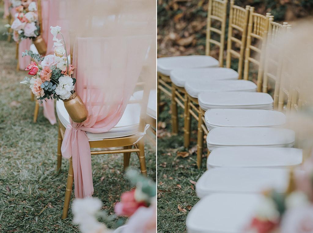 51238253114_5a7df4e522_b- 婚攝, 婚禮攝影, 婚紗包套, 婚禮紀錄, 親子寫真, 美式婚紗攝影, 自助婚紗, 小資婚紗, 婚攝推薦, 家庭寫真, 孕婦寫真, 顏氏牧場婚攝, 林酒店婚攝, 萊特薇庭婚攝, 婚攝推薦, 婚紗婚攝, 婚紗攝影, 婚禮攝影推薦, 自助婚紗