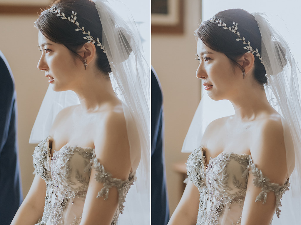 51238253304_e3904e2b33_b- 婚攝, 婚禮攝影, 婚紗包套, 婚禮紀錄, 親子寫真, 美式婚紗攝影, 自助婚紗, 小資婚紗, 婚攝推薦, 家庭寫真, 孕婦寫真, 顏氏牧場婚攝, 林酒店婚攝, 萊特薇庭婚攝, 婚攝推薦, 婚紗婚攝, 婚紗攝影, 婚禮攝影推薦, 自助婚紗