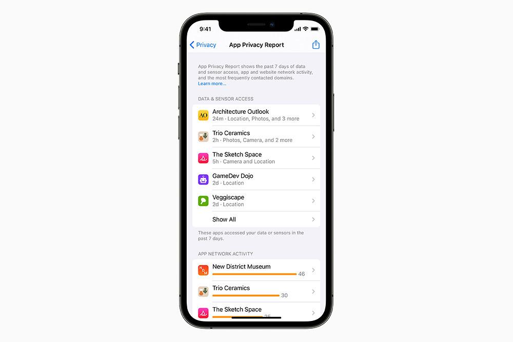 iOS15-13
