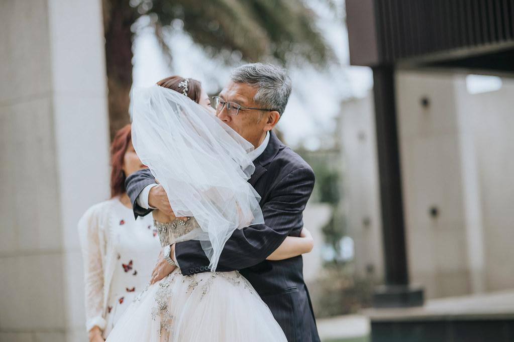 51238536225_b7e37e820b_b- 婚攝, 婚禮攝影, 婚紗包套, 婚禮紀錄, 親子寫真, 美式婚紗攝影, 自助婚紗, 小資婚紗, 婚攝推薦, 家庭寫真, 孕婦寫真, 顏氏牧場婚攝, 林酒店婚攝, 萊特薇庭婚攝, 婚攝推薦, 婚紗婚攝, 婚紗攝影, 婚禮攝影推薦, 自助婚紗
