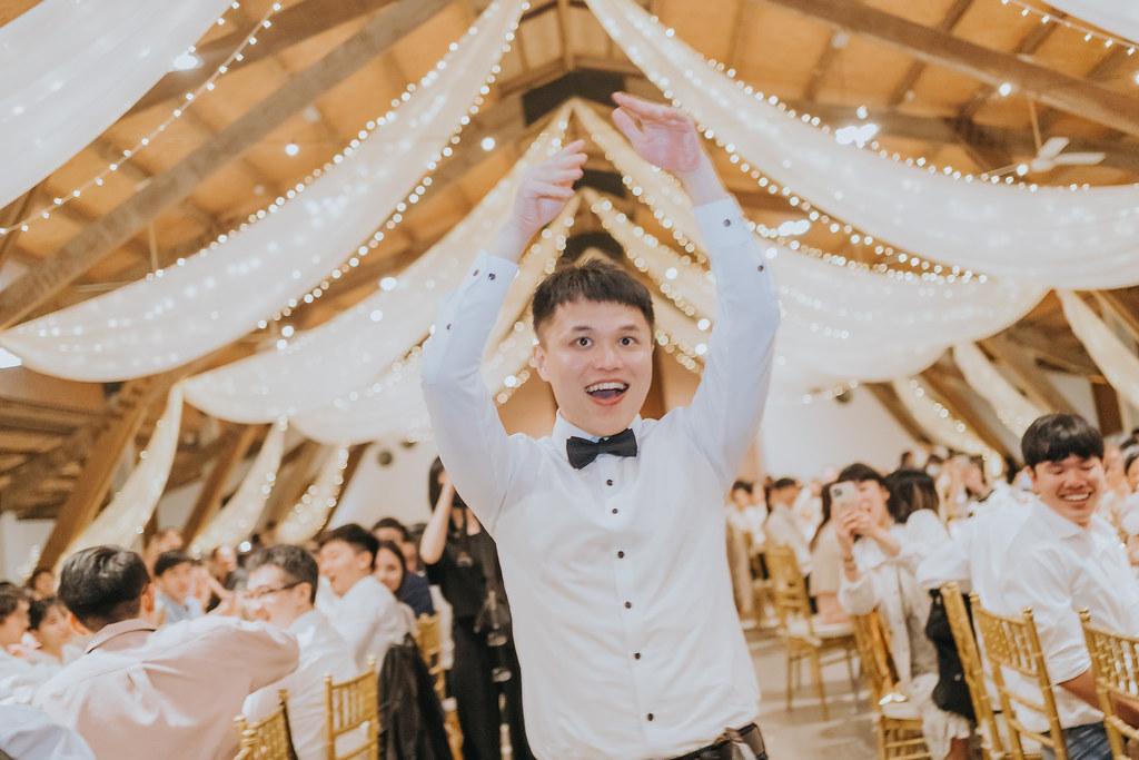 51238536780_9385e4f7f4_b- 婚攝, 婚禮攝影, 婚紗包套, 婚禮紀錄, 親子寫真, 美式婚紗攝影, 自助婚紗, 小資婚紗, 婚攝推薦, 家庭寫真, 孕婦寫真, 顏氏牧場婚攝, 林酒店婚攝, 萊特薇庭婚攝, 婚攝推薦, 婚紗婚攝, 婚紗攝影, 婚禮攝影推薦, 自助婚紗