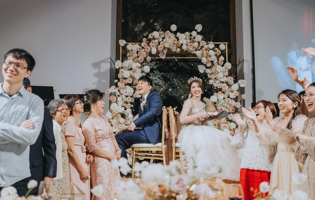 51238536920_d7c35bb89a_b- 婚攝, 婚禮攝影, 婚紗包套, 婚禮紀錄, 親子寫真, 美式婚紗攝影, 自助婚紗, 小資婚紗, 婚攝推薦, 家庭寫真, 孕婦寫真, 顏氏牧場婚攝, 林酒店婚攝, 萊特薇庭婚攝, 婚攝推薦, 婚紗婚攝, 婚紗攝影, 婚禮攝影推薦, 自助婚紗