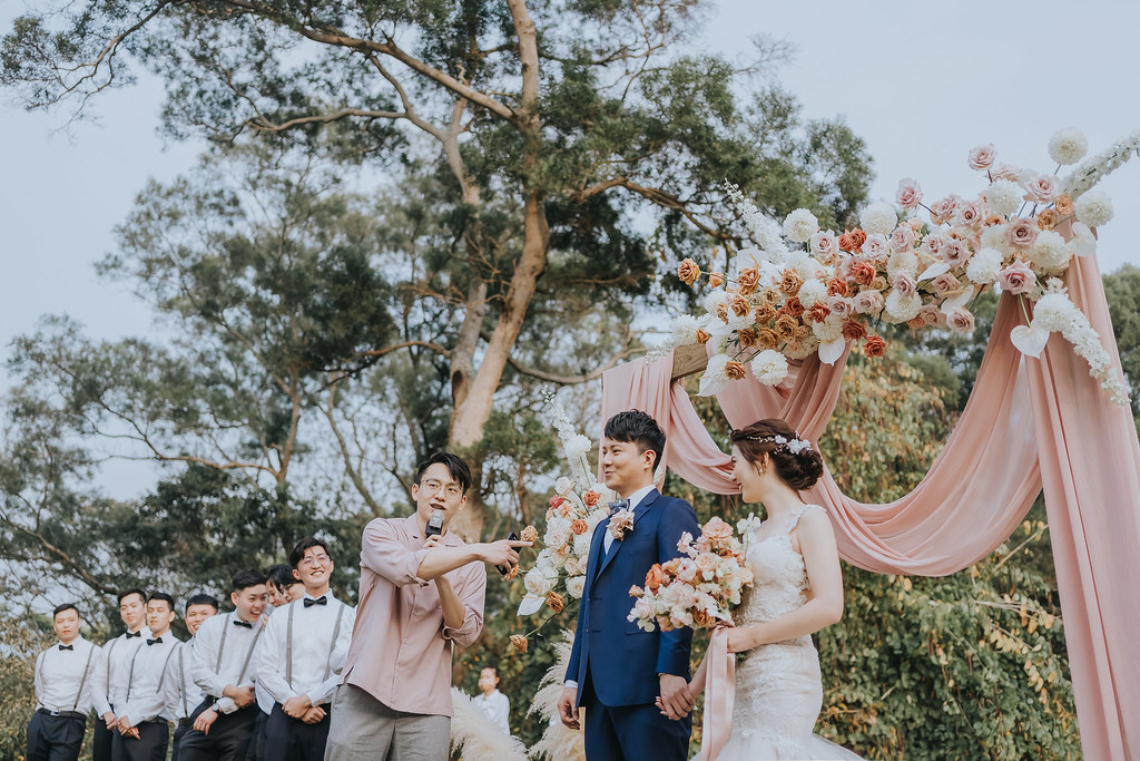 51238537935_0a83d47d03_b- 婚攝, 婚禮攝影, 婚紗包套, 婚禮紀錄, 親子寫真, 美式婚紗攝影, 自助婚紗, 小資婚紗, 婚攝推薦, 家庭寫真, 孕婦寫真, 顏氏牧場婚攝, 林酒店婚攝, 萊特薇庭婚攝, 婚攝推薦, 婚紗婚攝, 婚紗攝影, 婚禮攝影推薦, 自助婚紗