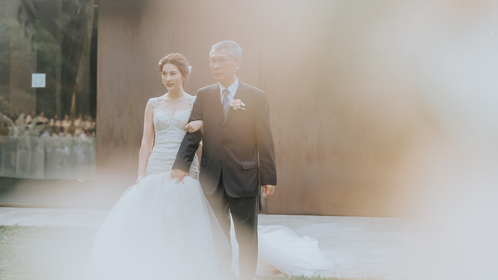 51238538205_4804d0d275_b- 婚攝, 婚禮攝影, 婚紗包套, 婚禮紀錄, 親子寫真, 美式婚紗攝影, 自助婚紗, 小資婚紗, 婚攝推薦, 家庭寫真, 孕婦寫真, 顏氏牧場婚攝, 林酒店婚攝, 萊特薇庭婚攝, 婚攝推薦, 婚紗婚攝, 婚紗攝影, 婚禮攝影推薦, 自助婚紗