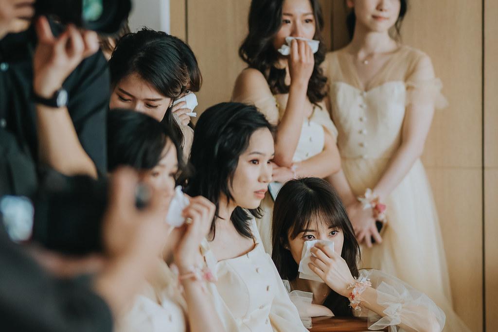 51238538750_b920519447_b- 婚攝, 婚禮攝影, 婚紗包套, 婚禮紀錄, 親子寫真, 美式婚紗攝影, 自助婚紗, 小資婚紗, 婚攝推薦, 家庭寫真, 孕婦寫真, 顏氏牧場婚攝, 林酒店婚攝, 萊特薇庭婚攝, 婚攝推薦, 婚紗婚攝, 婚紗攝影, 婚禮攝影推薦, 自助婚紗