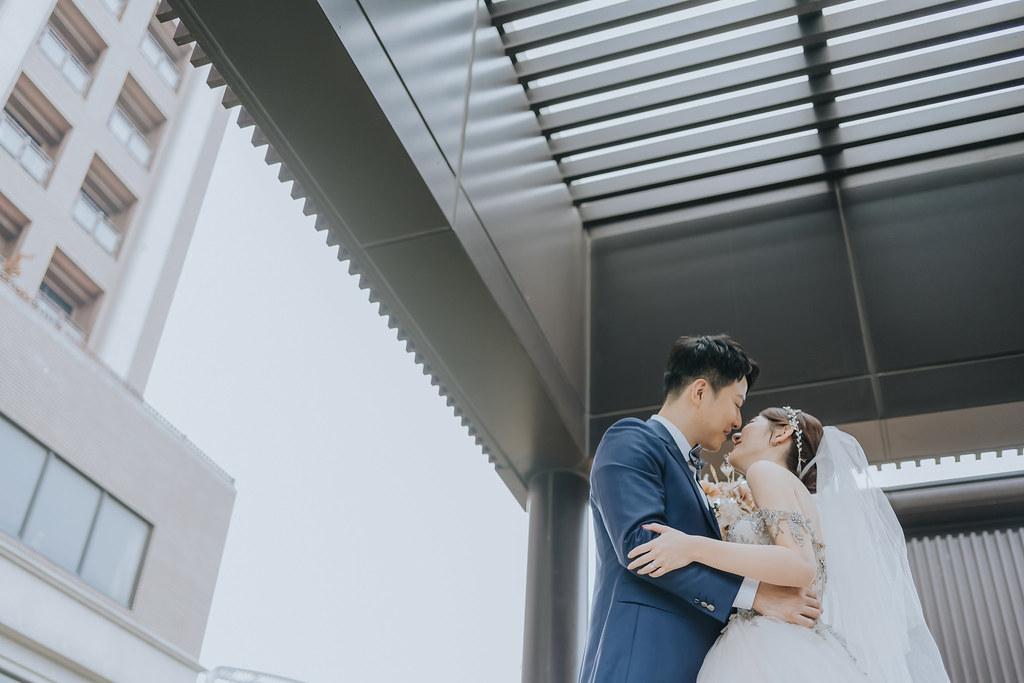51238538905_0a234edb35_b- 婚攝, 婚禮攝影, 婚紗包套, 婚禮紀錄, 親子寫真, 美式婚紗攝影, 自助婚紗, 小資婚紗, 婚攝推薦, 家庭寫真, 孕婦寫真, 顏氏牧場婚攝, 林酒店婚攝, 萊特薇庭婚攝, 婚攝推薦, 婚紗婚攝, 婚紗攝影, 婚禮攝影推薦, 自助婚紗