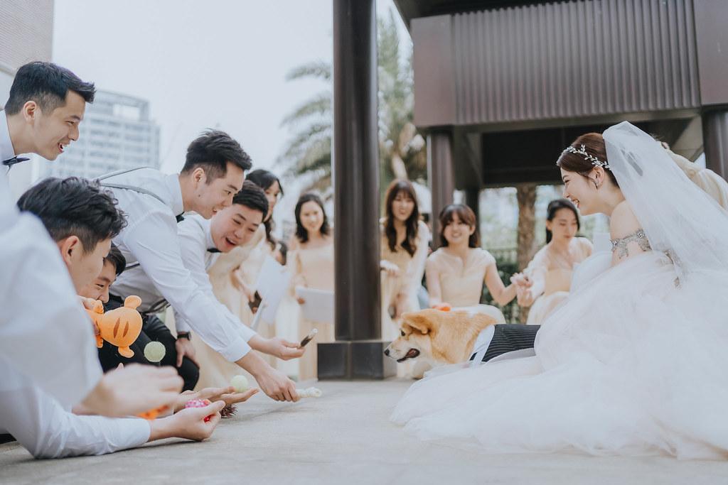 51238539260_edd443e573_b- 婚攝, 婚禮攝影, 婚紗包套, 婚禮紀錄, 親子寫真, 美式婚紗攝影, 自助婚紗, 小資婚紗, 婚攝推薦, 家庭寫真, 孕婦寫真, 顏氏牧場婚攝, 林酒店婚攝, 萊特薇庭婚攝, 婚攝推薦, 婚紗婚攝, 婚紗攝影, 婚禮攝影推薦, 自助婚紗