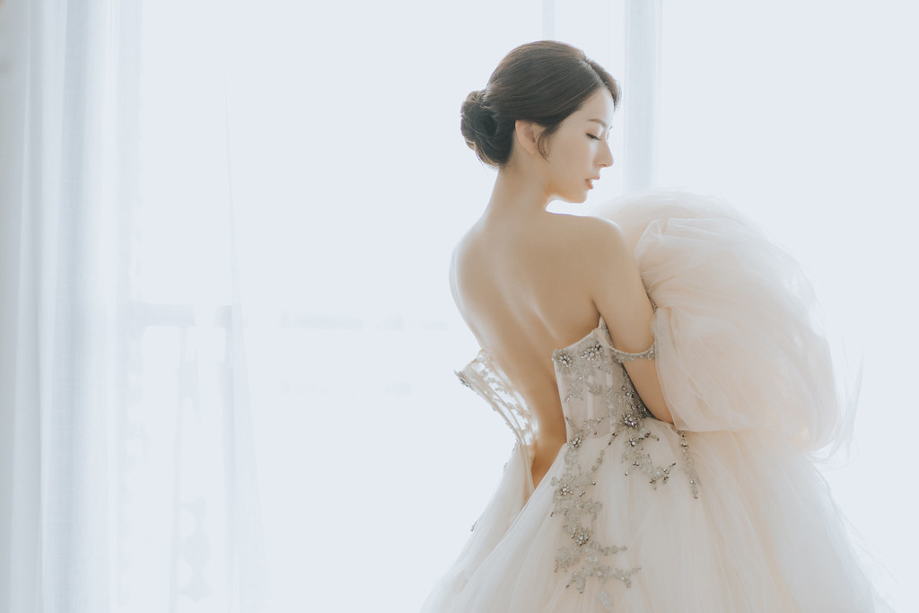 51238539460_c50824c809_b- 婚攝, 婚禮攝影, 婚紗包套, 婚禮紀錄, 親子寫真, 美式婚紗攝影, 自助婚紗, 小資婚紗, 婚攝推薦, 家庭寫真, 孕婦寫真, 顏氏牧場婚攝, 林酒店婚攝, 萊特薇庭婚攝, 婚攝推薦, 婚紗婚攝, 婚紗攝影, 婚禮攝影推薦, 自助婚紗