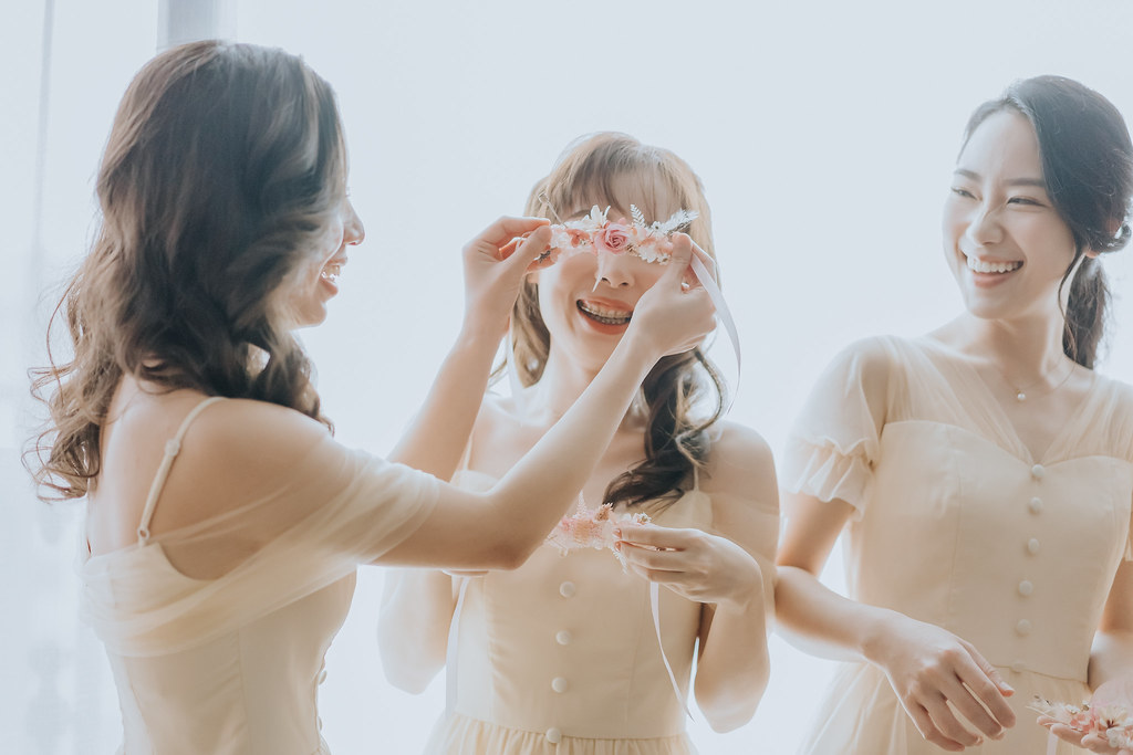 51238539525_37cabd71ae_b- 婚攝, 婚禮攝影, 婚紗包套, 婚禮紀錄, 親子寫真, 美式婚紗攝影, 自助婚紗, 小資婚紗, 婚攝推薦, 家庭寫真, 孕婦寫真, 顏氏牧場婚攝, 林酒店婚攝, 萊特薇庭婚攝, 婚攝推薦, 婚紗婚攝, 婚紗攝影, 婚禮攝影推薦, 自助婚紗
