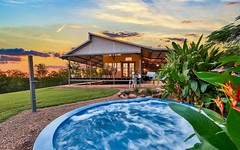 175 Middle Arm Rd, Weddell NT