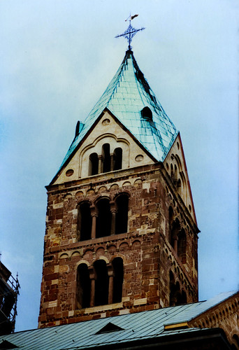 """Speyer 1987 (09) Speyerer Dom • <a style=""""font-size:0.8em;"""" href=""""http://www.flickr.com/photos/69570948@N04/51238669862/"""" target=""""_blank"""">View on Flickr</a>"""