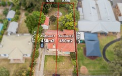 Lot 2, 509 Torrens Road, Woodville SA
