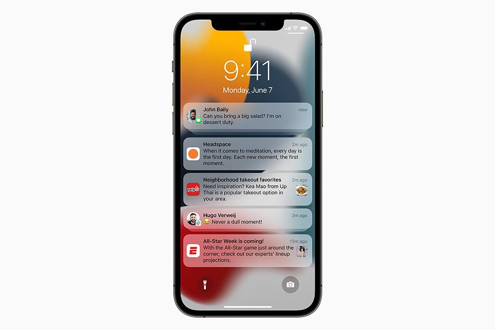 iOS15-7