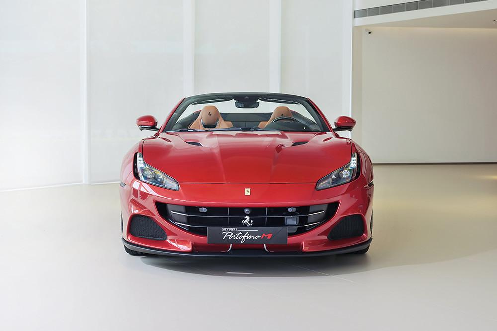 Ferrari 210610-3