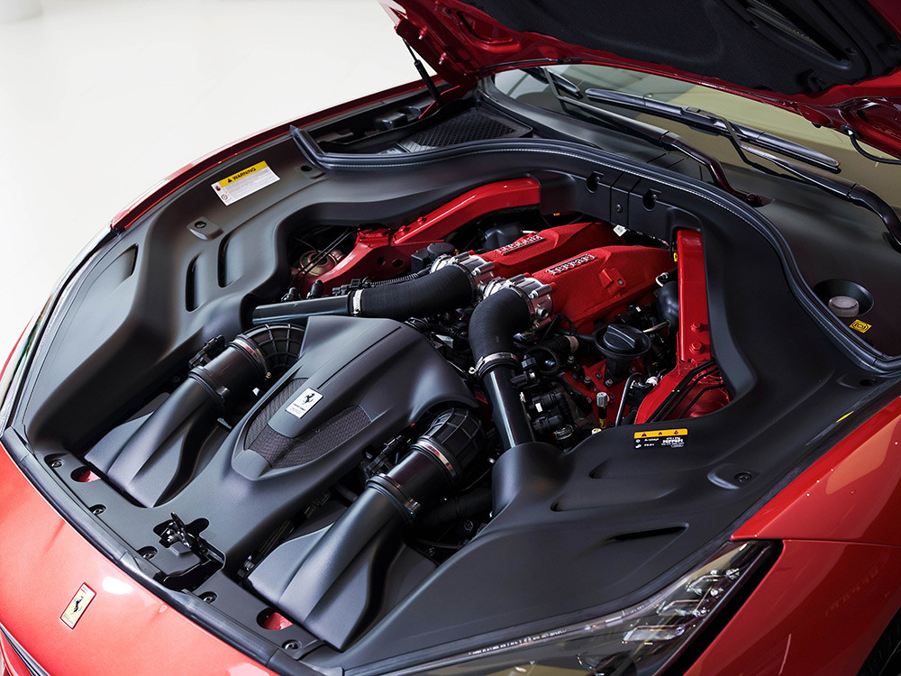 Ferrari 210610-5
