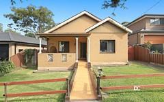 10 Finch Avenue, Concord NSW