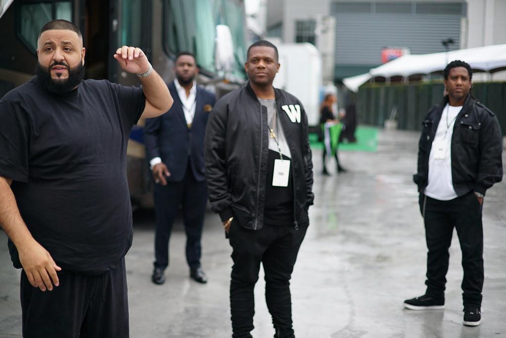 DJ Khaled images