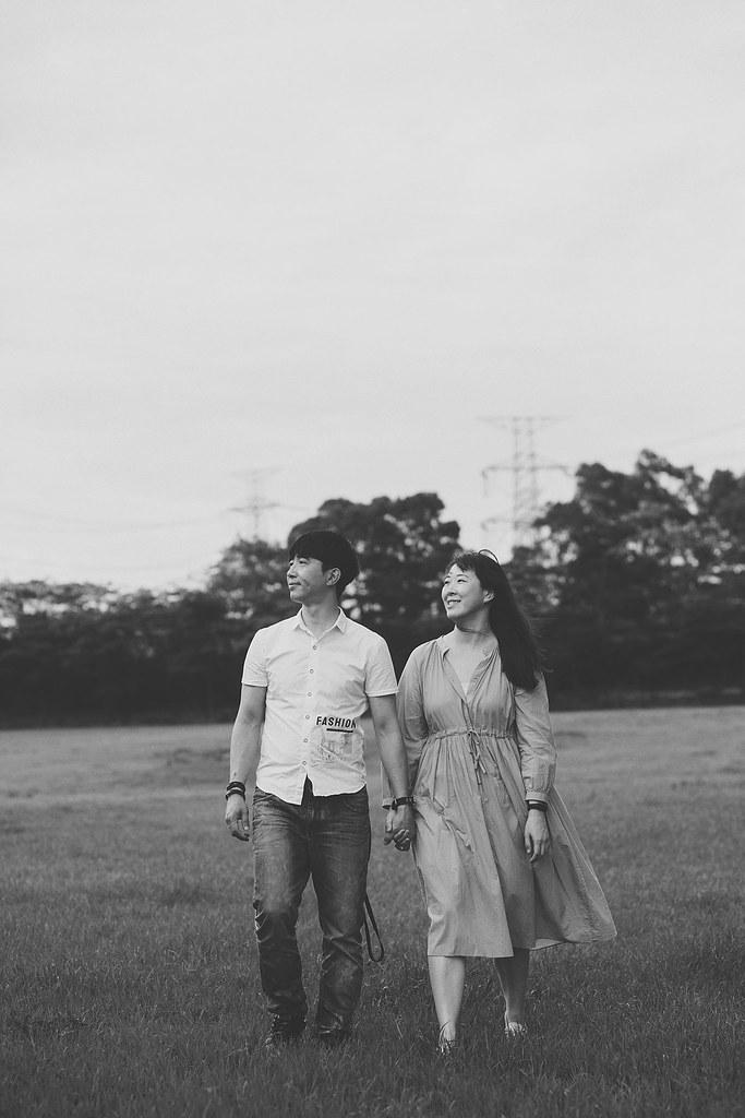 結婚登記攝影 台北,結婚登記拍攝,結婚登記攝影 桃園,結婚登記拍照,婚禮攝影,桃園婚攝推薦,桃園婚攝,婚禮攝影 桃園,便服婚紗,婚紗 自然風格,婚紗 生活感,生活化婚紗照,底片婚紗