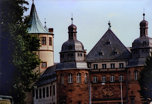 """Speyer 1987 (10) Historisches Museum • <a style=""""font-size:0.8em;"""" href=""""http://www.flickr.com/photos/69570948@N04/51240150699/"""" target=""""_blank"""">View on Flickr</a>"""
