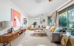 2 Biraban Place, Macquarie ACT
