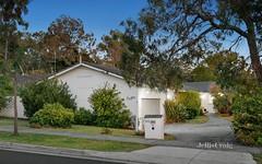44 - 46 Waimarie Drive, Mount Waverley VIC