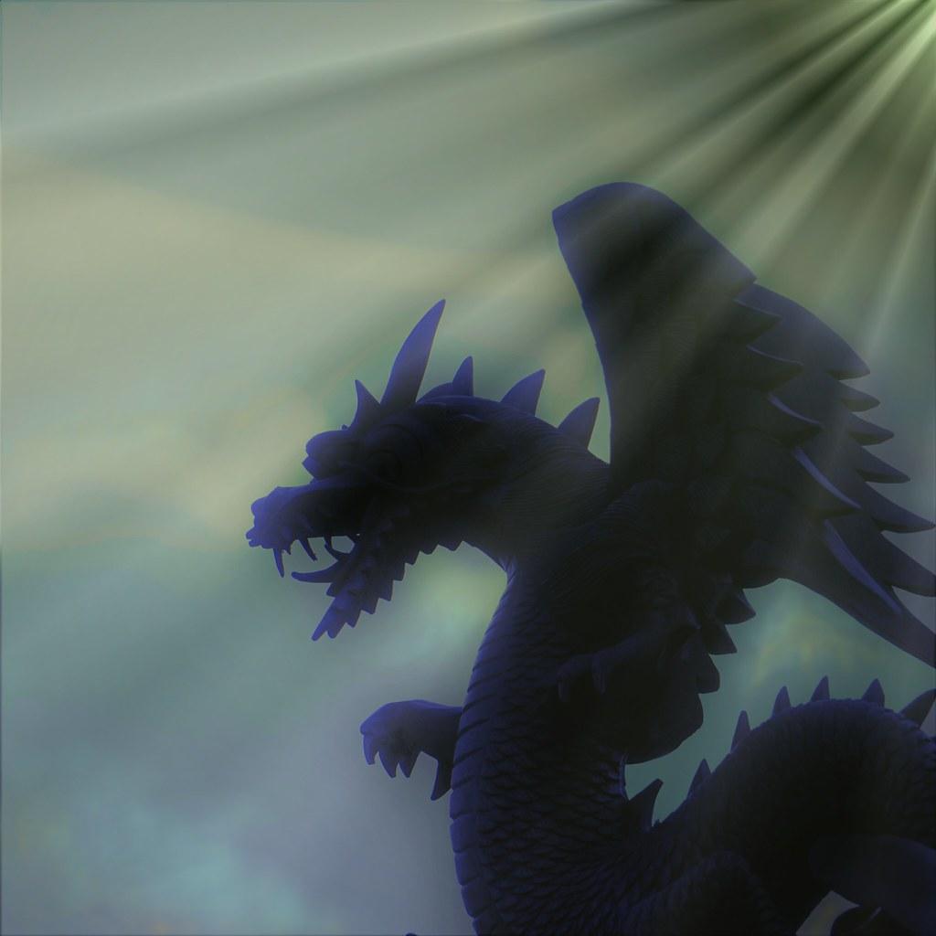 Imagine Dragons images