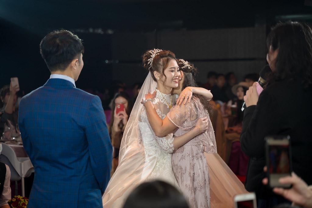 水源會館婚攝,婚禮記錄,台北婚攝,水源會館婚攝,台中婚攝