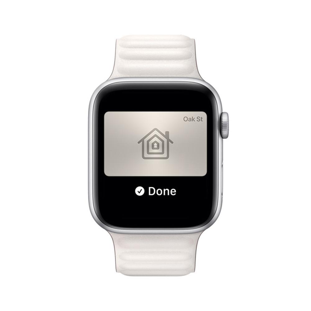watchOS8 210608-9
