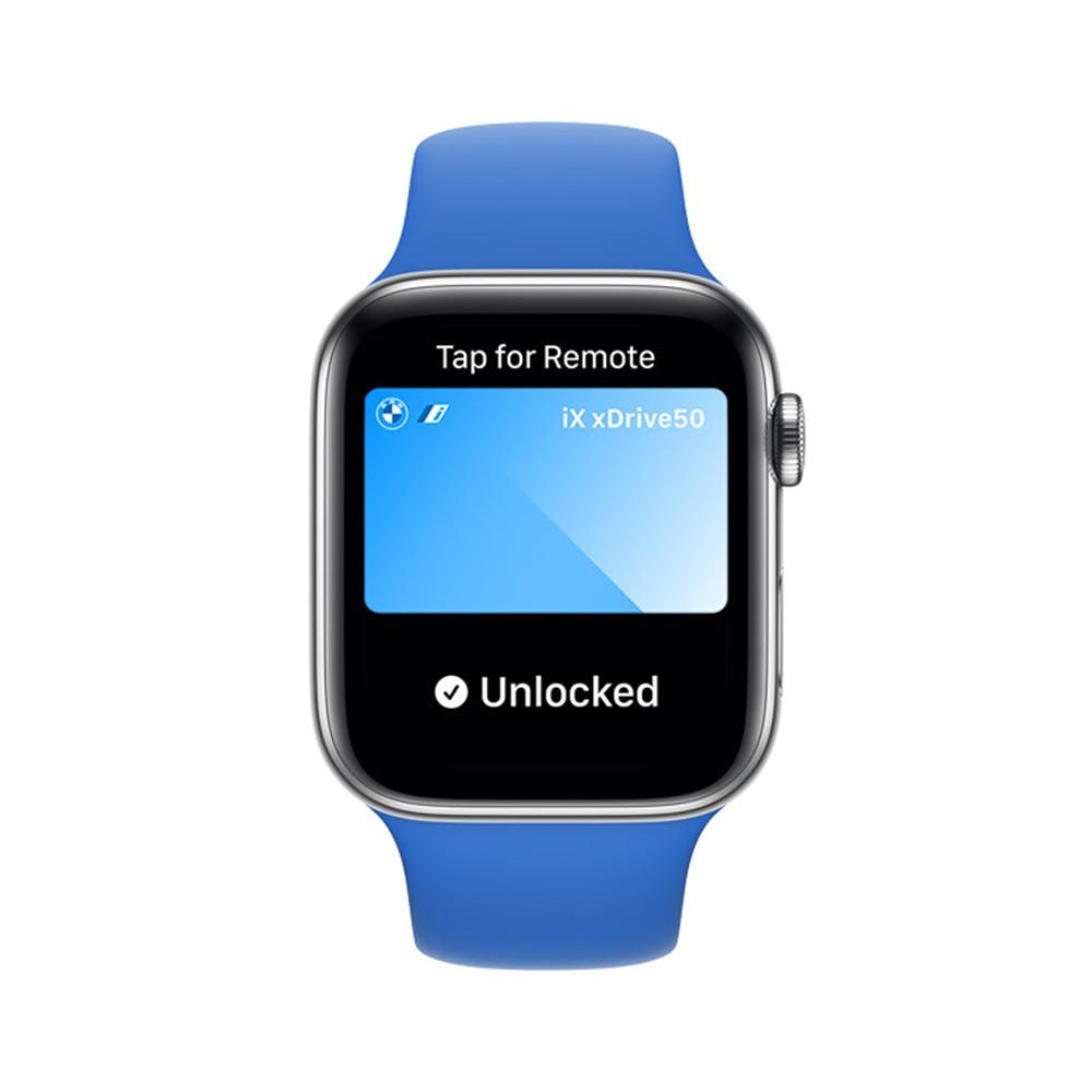 watchOS8 210608-3