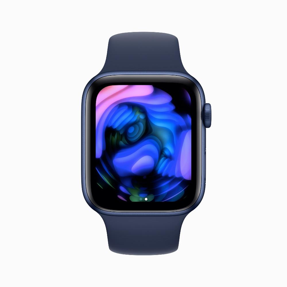 watchOS8 210608-11