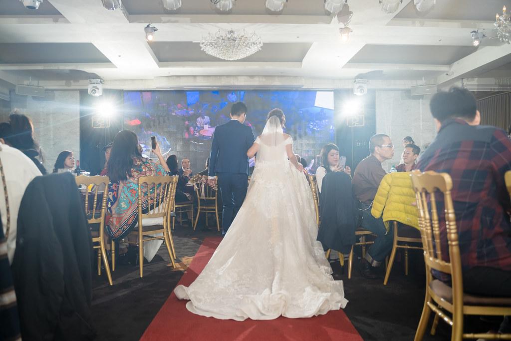 台北彭園新板館,台北彭園新板館婚攝,婚禮記錄,台北婚攝,台中婚攝,南起司