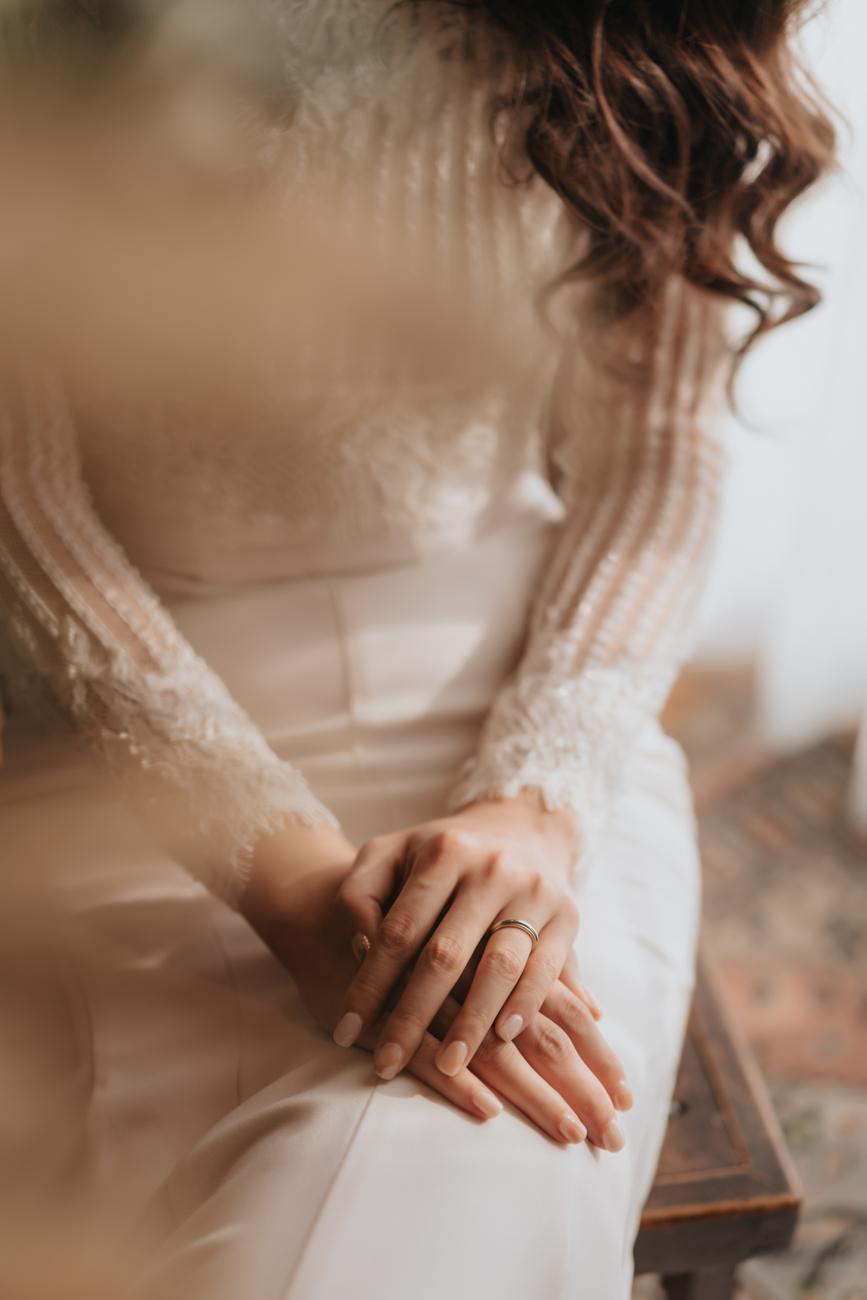 印象北歐莊園,自助婚紗,婚攝ANKER,日月潭婚紗,美式婚禮,婚紗攝影,喬治麥斯婚紗攝影,旺偉休閒航空俱樂部