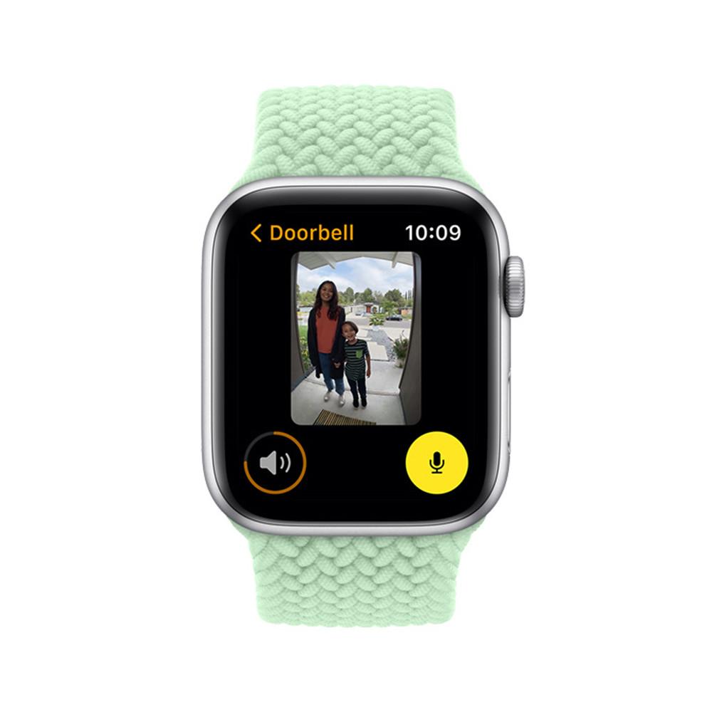watchOS8 210608-8