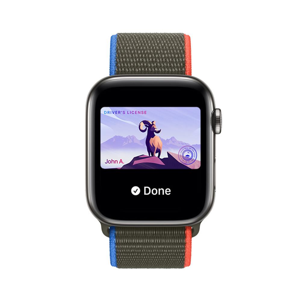watchOS8 210608-23