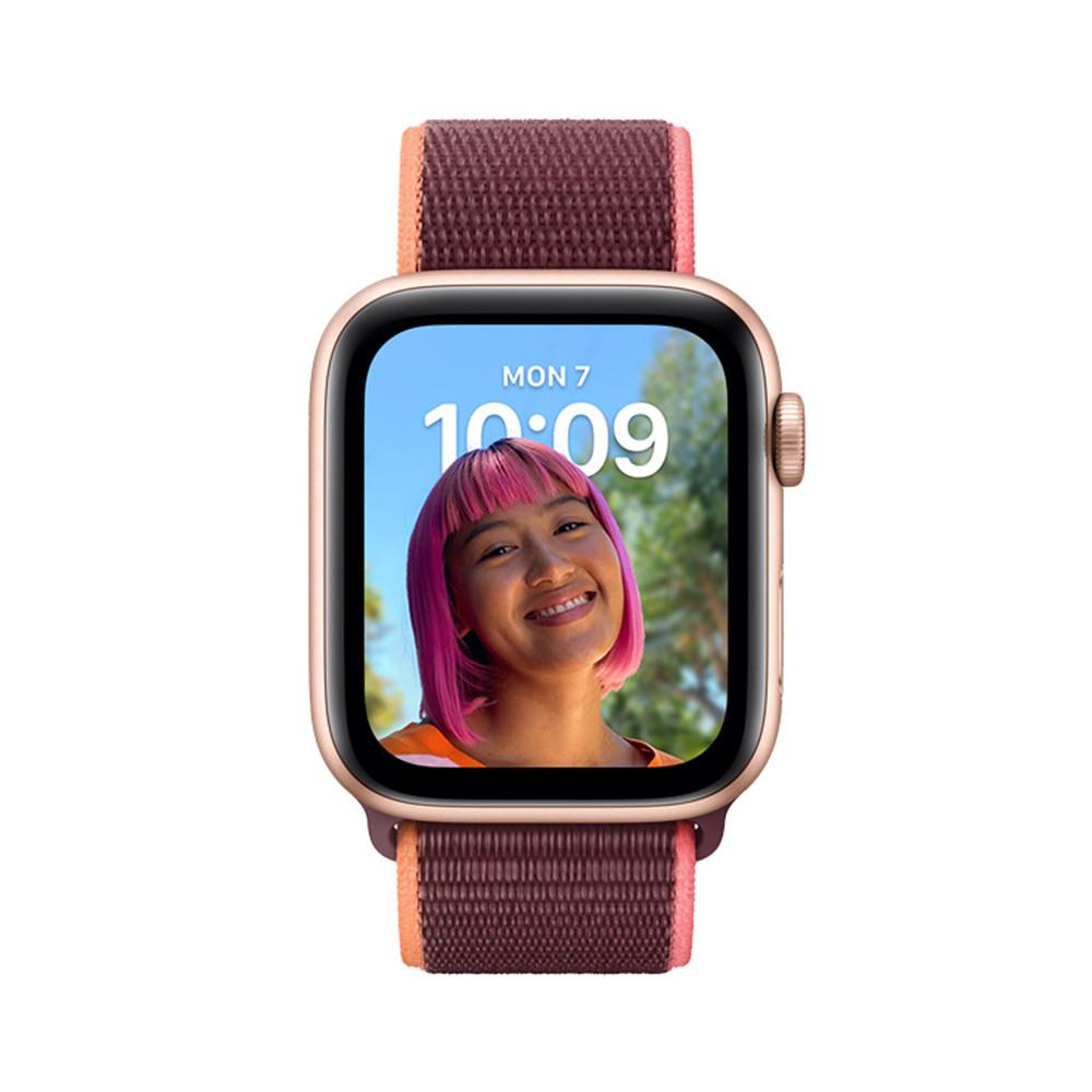 watchOS8 210608-21