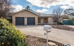 5 Nyah Place, Duffy ACT