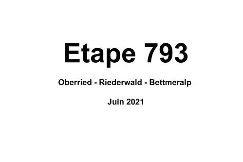 BO_09288
