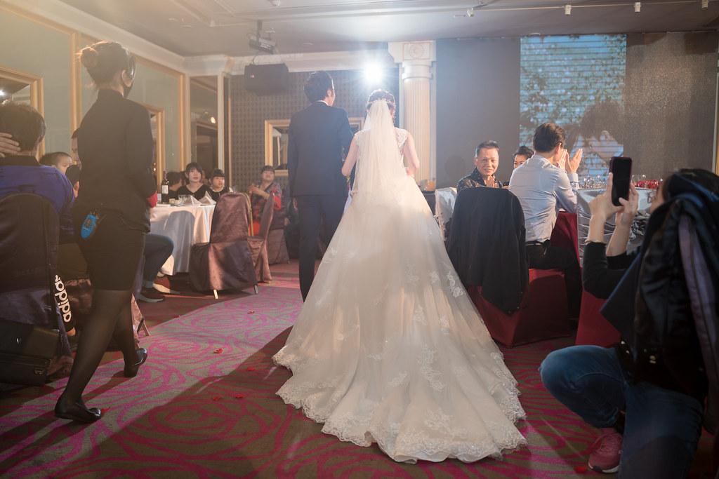 台中港酒店婚攝,台中港酒店,婚禮記錄,南起司,台中婚攝