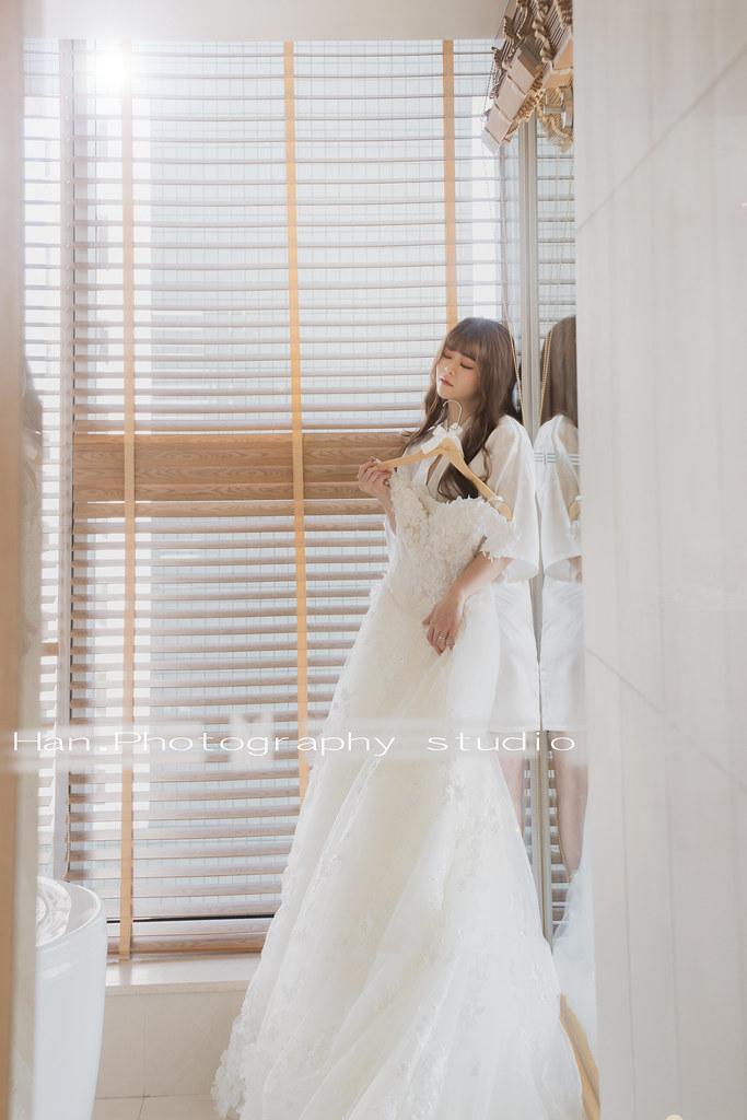 Han婚紗影像工作室,類婚紗,日月千禧,成都雅宴,婚禮紀錄,婚攝,新秘,手工婚紗,雜誌感類婚紗,喜帖,婚鞋