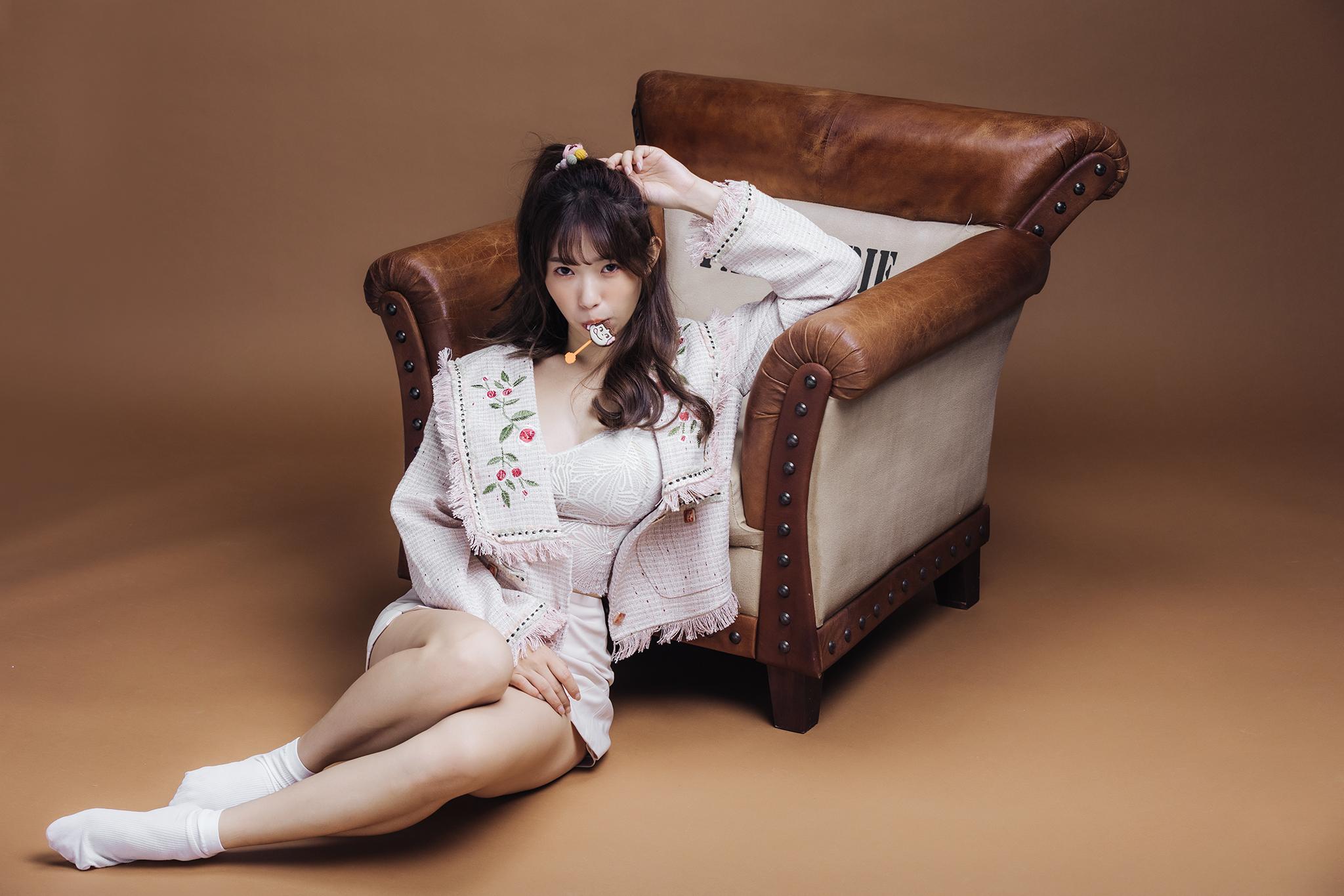 51242632344 8d126e6109 o - 【形象寫真】+江Jiang+
