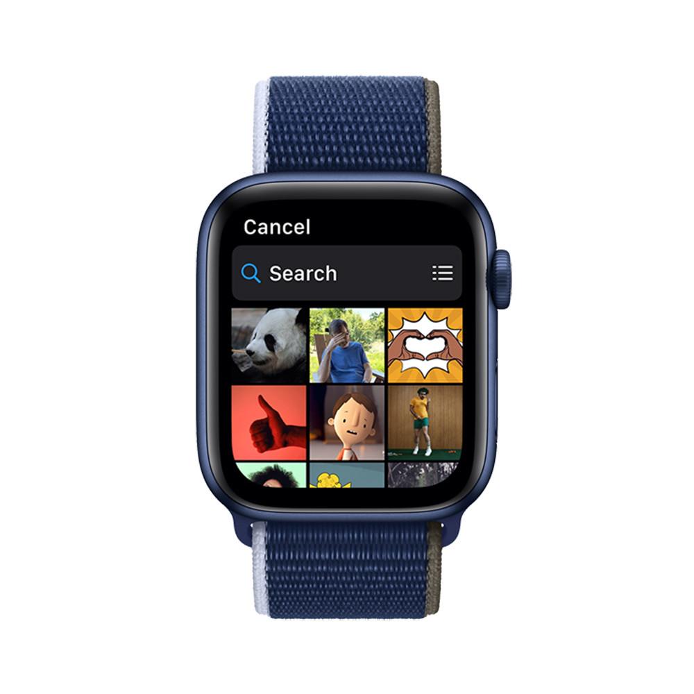 watchOS8 210608-12