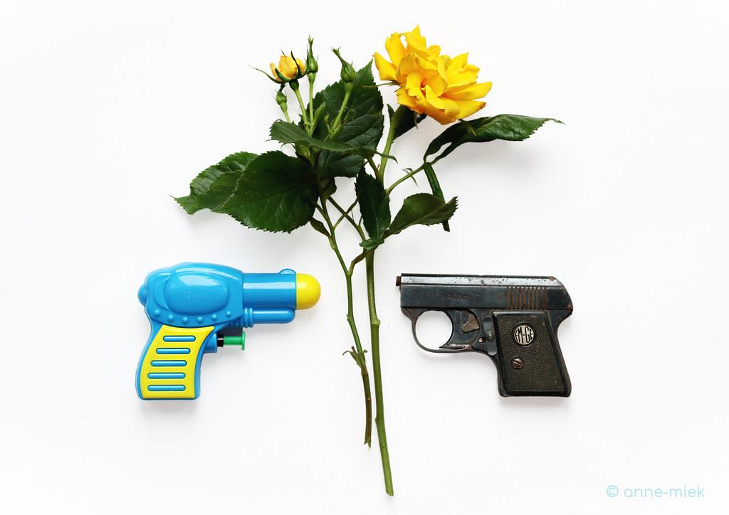 Guns N' Roses images