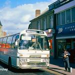 Northern General Transport 5048 (NCN820L) - 1978
