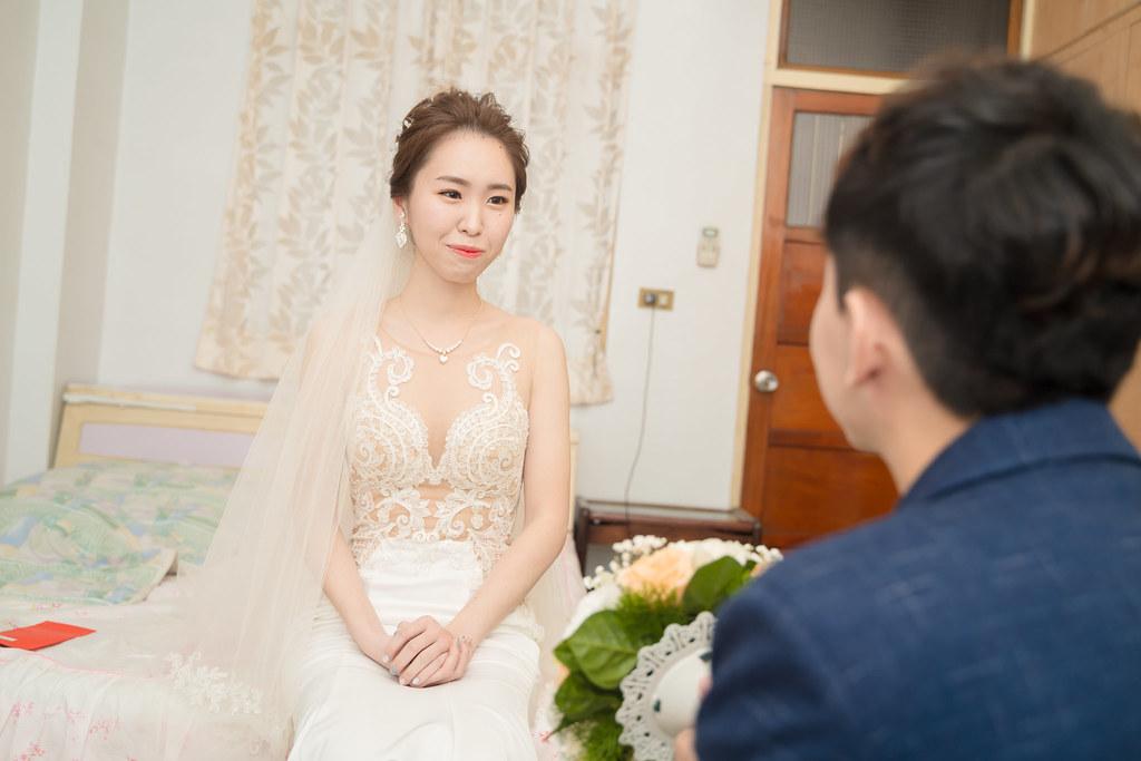 台中雙囍婚宴會館,台中雙囍婚宴會館婚攝,婚禮記錄,台中婚攝,南起司