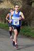 Wilmslow Half Marathon 2015
