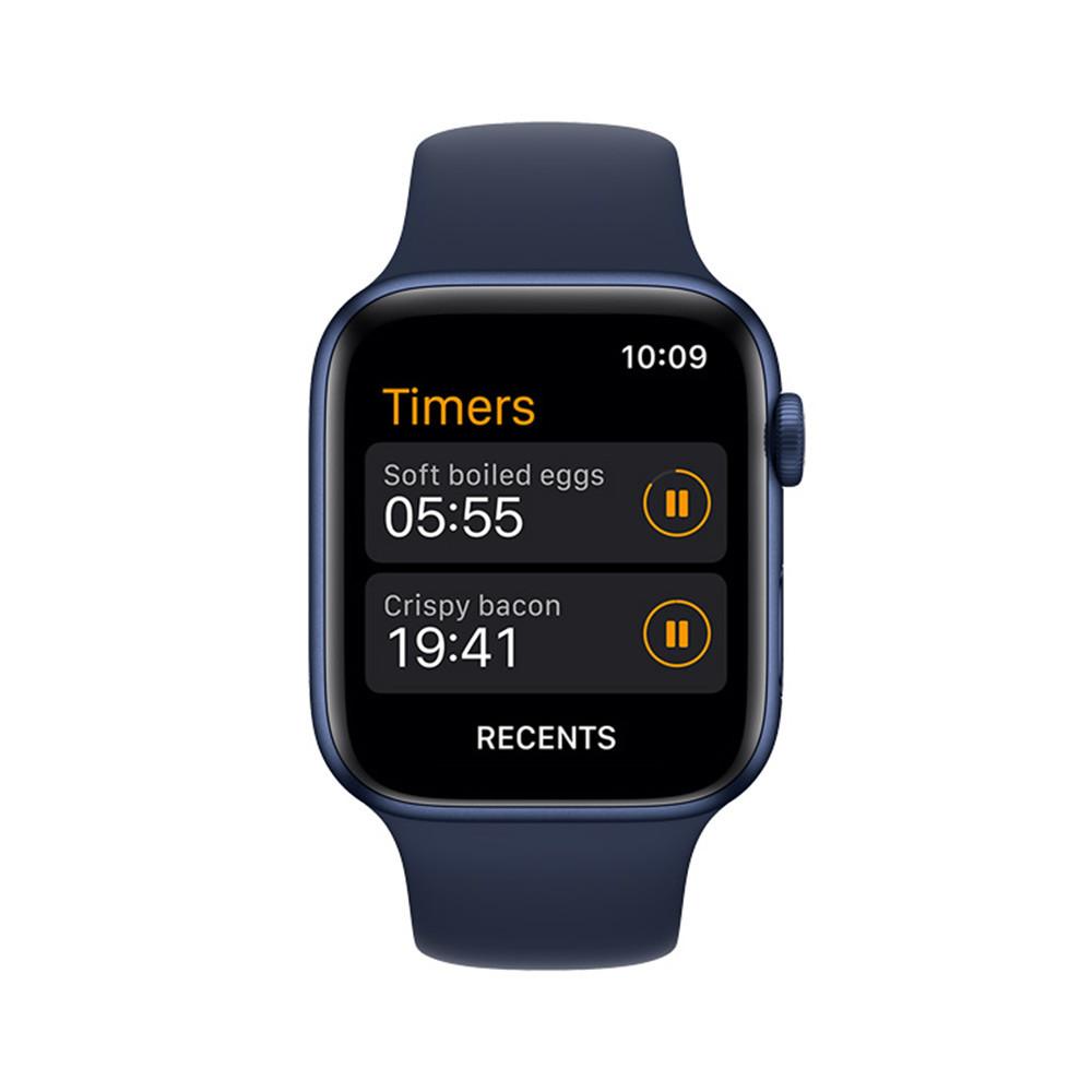 watchOS8 210608-24