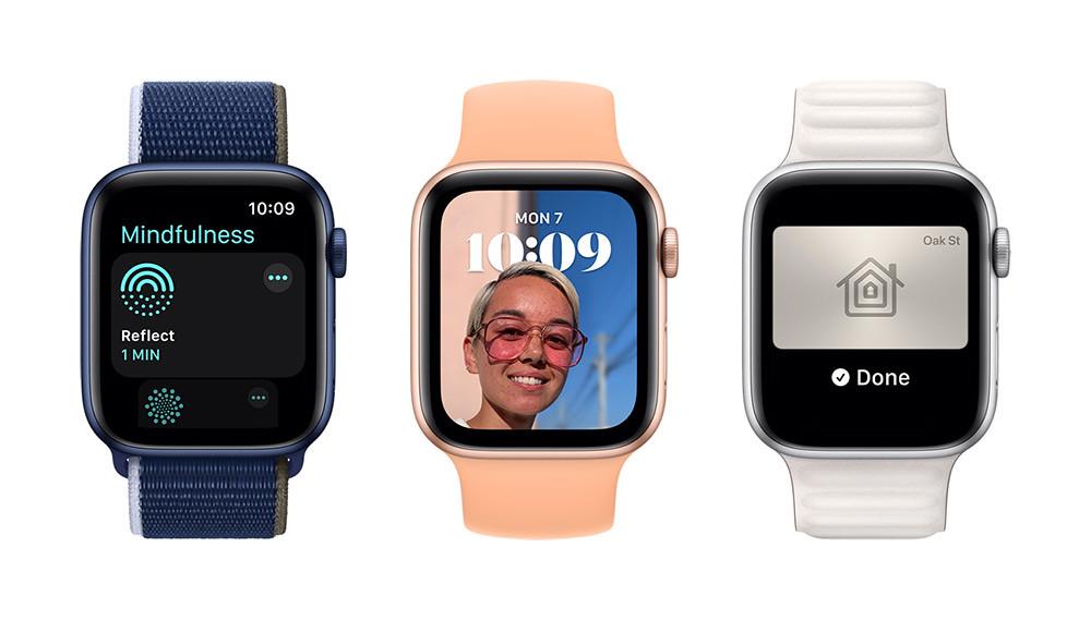 watchOS8 210608-1