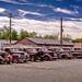 Colorado Used Cars